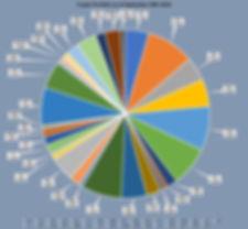 Pie chart 092918.jpg