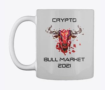 Crypto Bull Market 2021_Mug.jpg