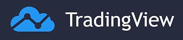TradingView Logo.jpg