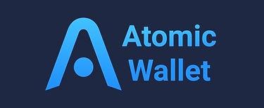atomicwalletlogo-1.jpg