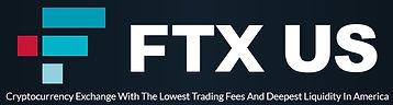 FTX.US.jpg