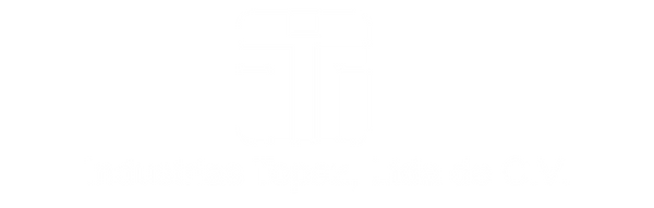 logos principales-16.png