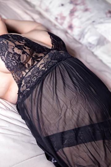 on-bed.jpg