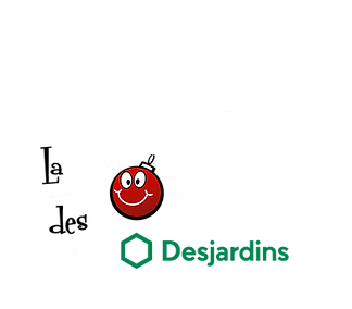 logo-parade-des-jouet-2020-final.png