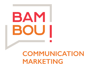 bamboo-communication-marketing.png