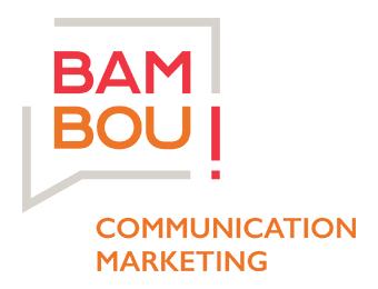 bamboo-communication-marketing.png