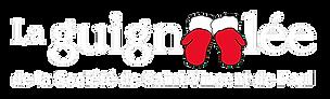 logo_Guignolee_2020.png