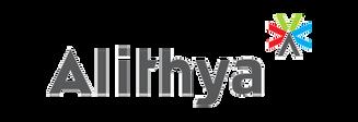 Alithya-logo-officiel.png