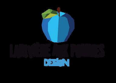 la-riviere-aux-pommes-design-logo.png