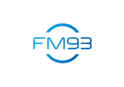logo-fm-93.png