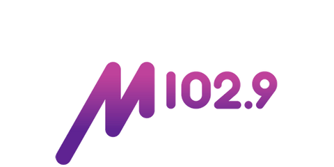 logo-m102-9.png
