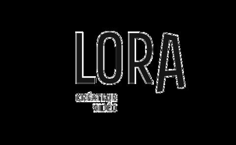lora-logo.png