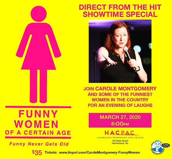 FunnyWomen35.jpg