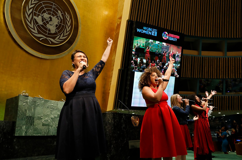 UN Women/Ryan Brown