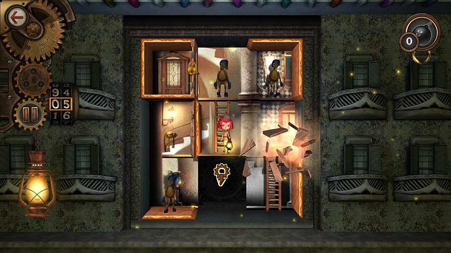 rooms_the_unsolvable_puzzle_for_linux_mac_windows_pc_screenshot-1