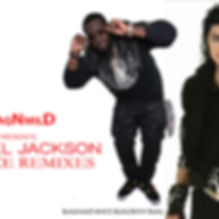 BlaqNmilD Presents MJ Bounce Remixes.jpg