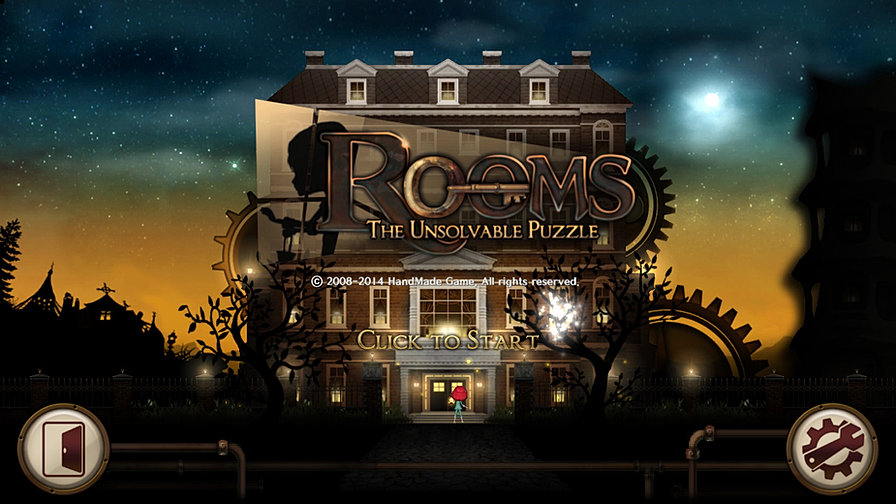 rooms_the_unsolvable_puzzle_release_date_may-1st_linux_mac_windows_pc
