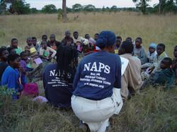 Picture zambia2 168.jpg