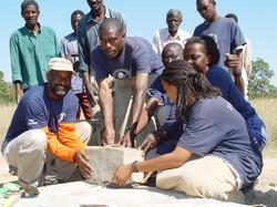 Picture zambia2 181.jpg