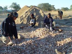 Picture zambia2 068.jpg