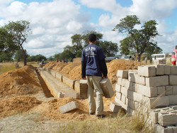 Picture zambia2 025.jpg