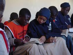 Picture zambia 106.jpg