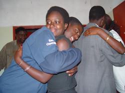 Picture zambia2 132.jpg
