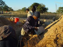 Picture zambia2 067.jpg