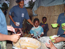 Picture zambia2 058.jpg