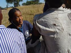Picture zambia2 034.jpg