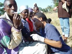 Picture zambia2 035.jpg