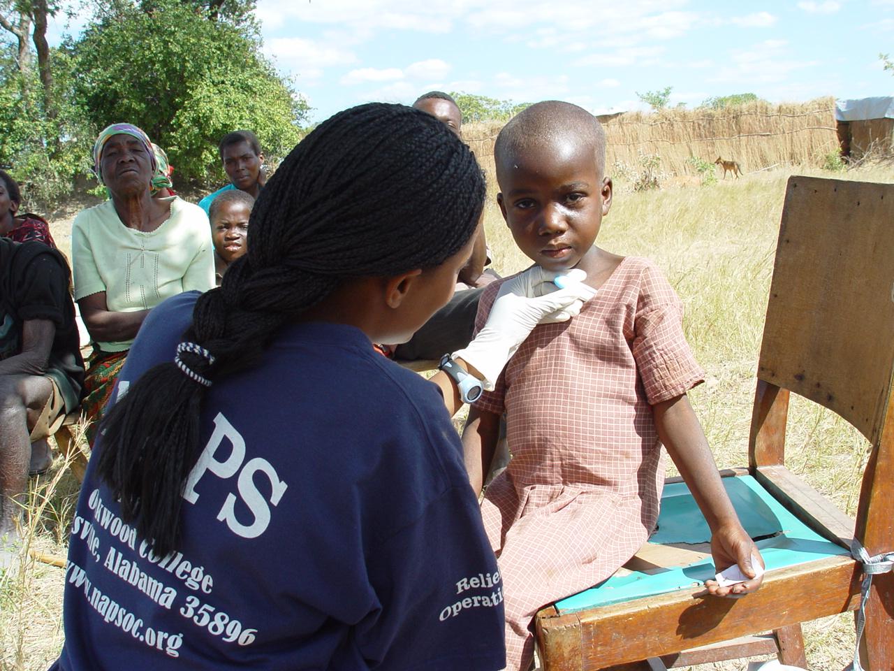 Picture zambia2 039.jpg