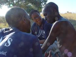 Picture zambia2 093.jpg