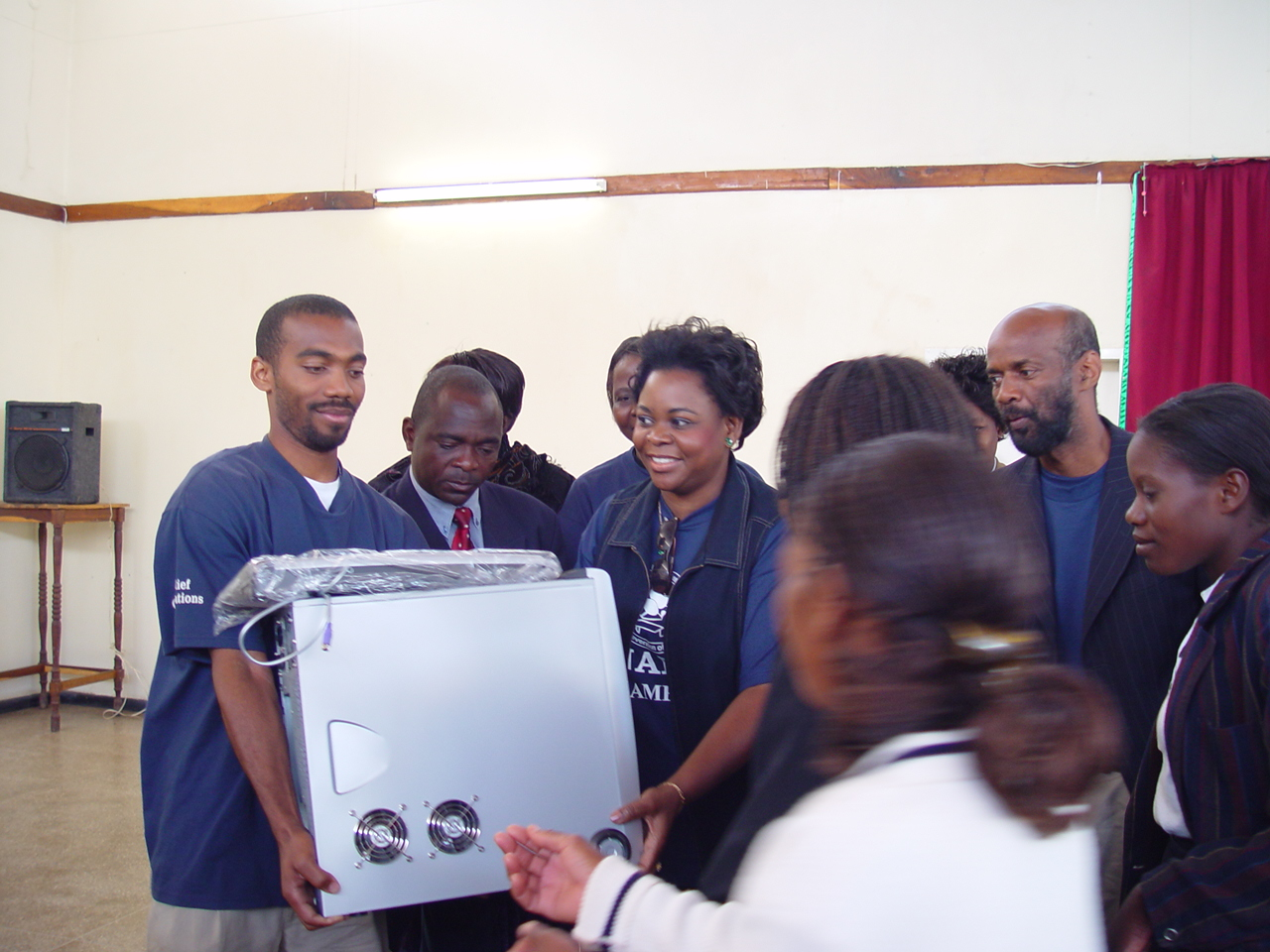 Picture zambia2 014.jpg