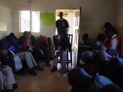 Picture zambia 107.jpg