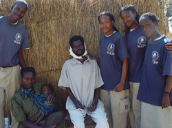 Picture zambia2 185.jpg