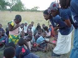 Picture zambia2 071.jpg