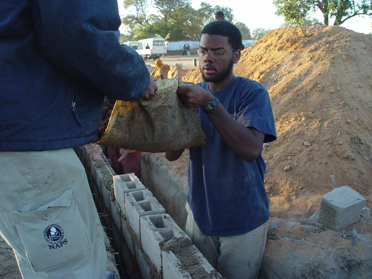 Picture zambia2 066.jpg