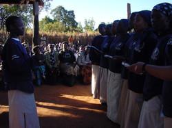 Picture zambia 120.jpg