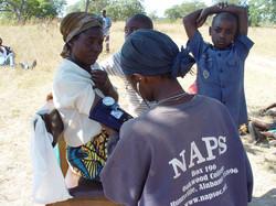 Picture zambia2 178.jpg