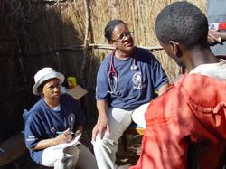 Picture zambia2 036.jpg