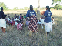 Picture zambia2 047.jpg