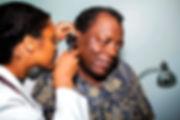 NAPS Abundant Life Wellness Institute | Southern Work