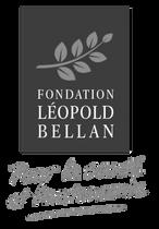 leopold_bellan.png