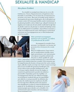 article-handicap-sex-page-1.jpg
