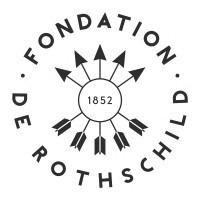 fondation rothschild.jpg