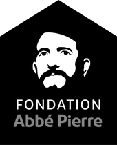 abbé pierre.png