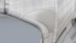 Panels_06_Final-2k.png
