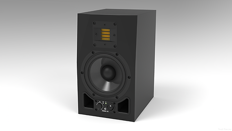 ADAM A5X Studio Monitor