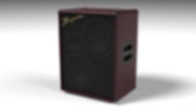 Bergantino HG310 Bass Cabinet